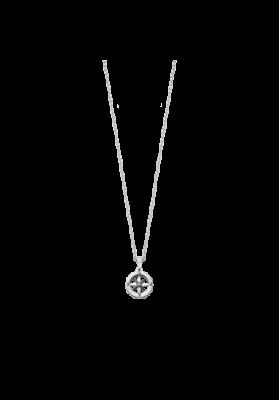 Necklace MORELLATO VERSILIA SAHB03