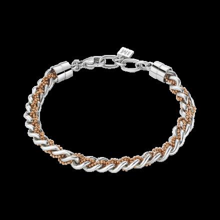 Bracelet MORELLATO VERSILIA SAHB04