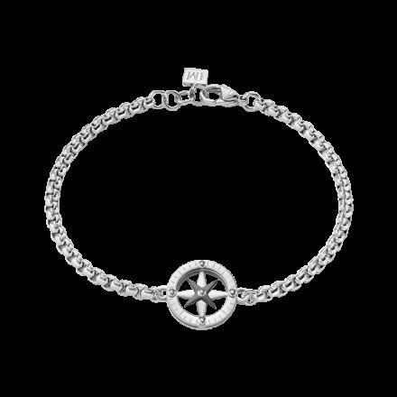 Bracelet MORELLATO VERSILIA SAHB05