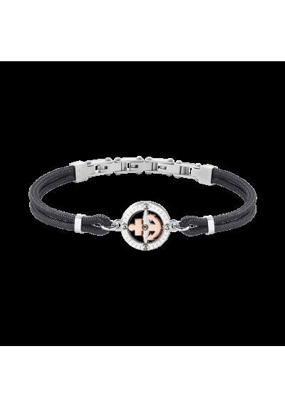 Bracelet MORELLATO VERSILIA SAHB06