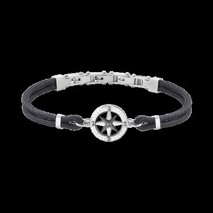 Bracelet MORELLATO VERSILIA SAHB07