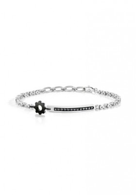 Bracelet Man MARINE SECTOR Jewels SAGJ08