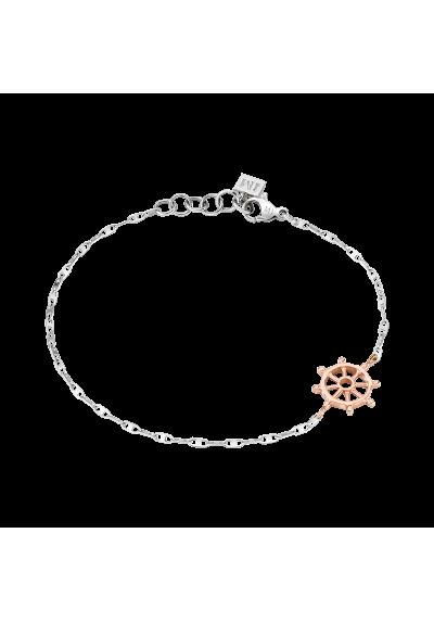 Bracelet MORELLATO VERSILIA SAHB08