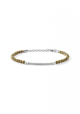 Bracelet Man VINTAGE SECTOR Jewels SAIH03