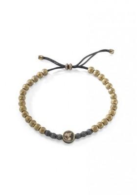 Bracelet Homme VINTAGE SECTOR Bijoux SAIH06