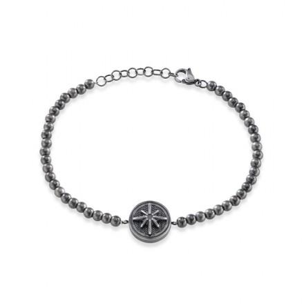 Bracelet Man VINTAGE SECTOR Jewels SAIH19