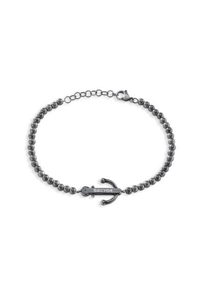 Bracelet Man VINTAGE SECTOR Jewels SAIH20