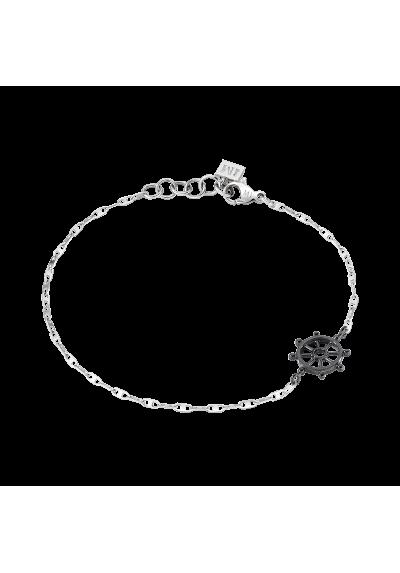 Bracelet MORELLATO VERSILIA SAHB09