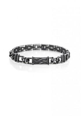 Bracelet Man STRONG SECTOR Jewels SAIJ12