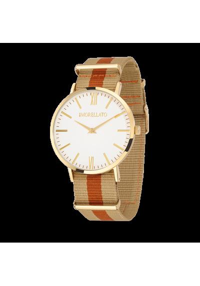 Uhr MORELLATO VELA R0151134002