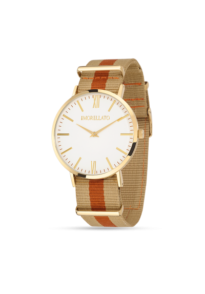 Watch MORELLATO VELA R0151134002