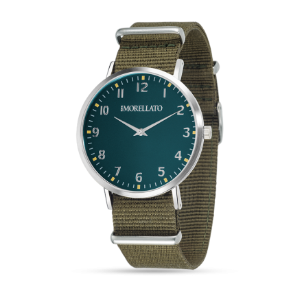 Watch MORELLATO VELA R0151134004