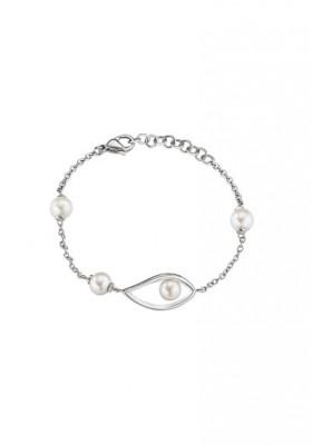 Bracelet Woman FOGLIA MORELLATO SAKH19
