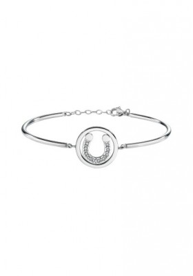 Armband Damen EMOTIONS SECTOR Schmuck SAKQ02