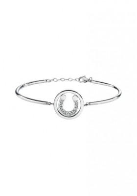 Bracelet Woman EMOTIONS SECTOR Jewels SAKQ02