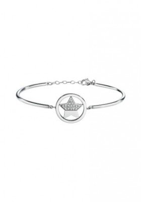 Armband Damen EMOTIONS SECTOR Schmuck SAKQ06