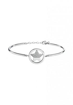 Bracelet Woman EMOTIONS SECTOR Jewels SAKQ06