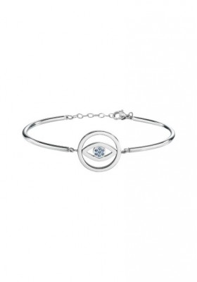 Armband Damen EMOTIONS SECTOR Schmuck SAKQ08