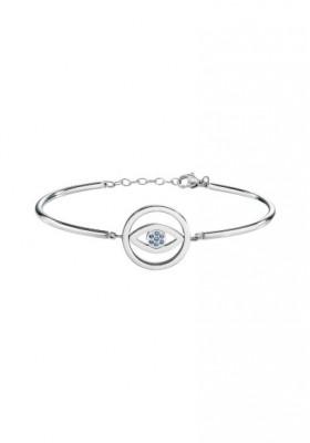 Bracelet Femme EMOTIONS SECTOR Bijoux SAKQ08