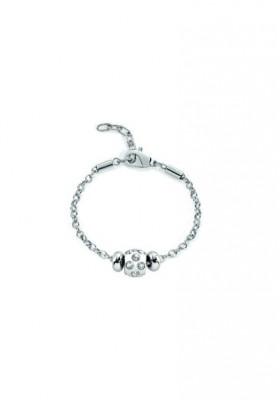 Armband Damen DROPS MORELLATO SCZ167