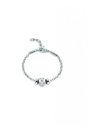 Bracelet Woman DROPS MORELLATO SCZ167