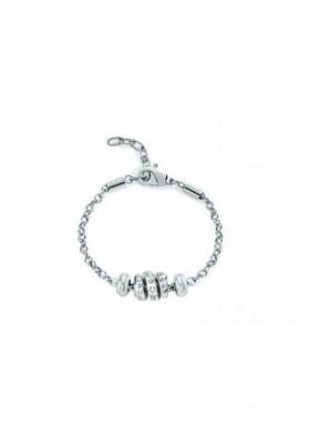 Bracelet Woman DROPS MORELLATO SCZ229
