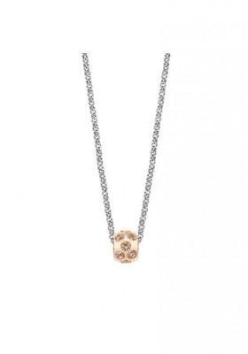 Halskette Damen DROPS MORELLATO SCZ316