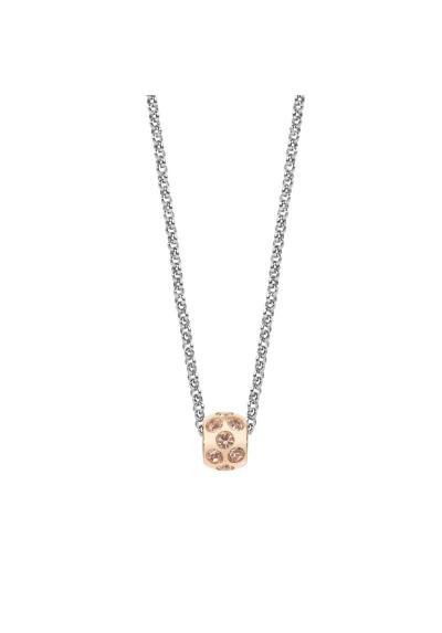 Necklace Woman DROPS MORELLATO SCZ316