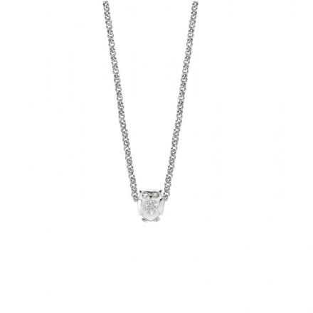 Necklace Woman DROPS MORELLATO SCZ333