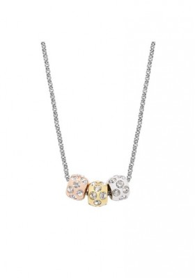 Halskette Damen DROPS MORELLATO SCZ335