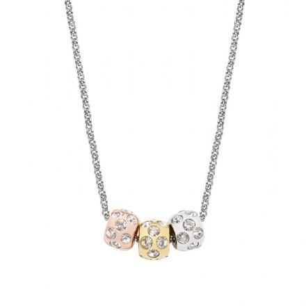 Necklace Woman DROPS MORELLATO SCZ335