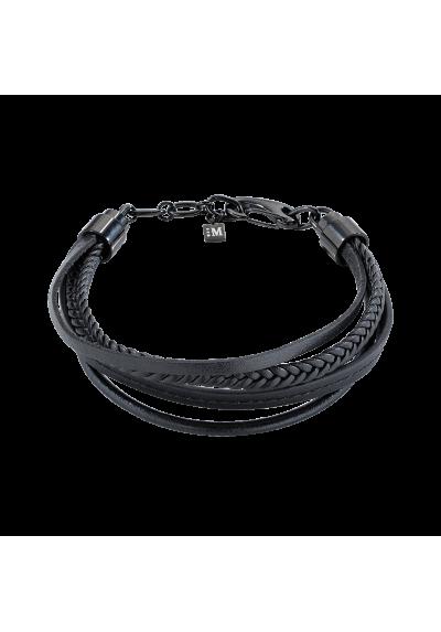 Bracelet MORELLATO VELA SAHC01