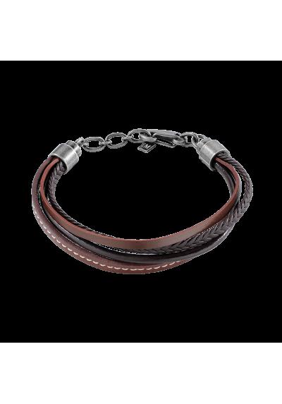 Bracelet MORELLATO VELA SAHC02