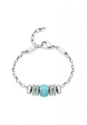Bracelet Woman DROPS MORELLATO SCZ535