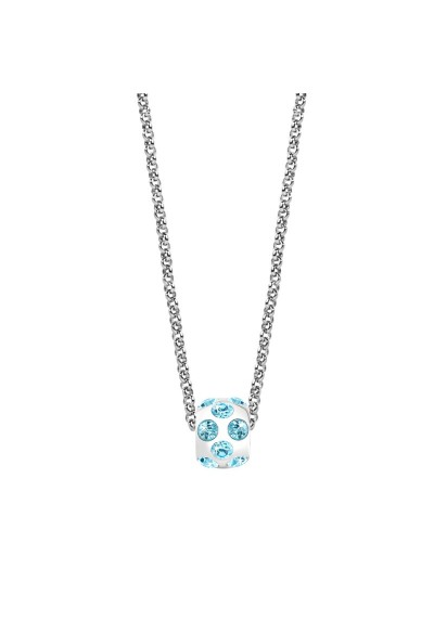 Necklace Woman DROPS MORELLATO SCZ668