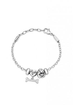 Bracelet Woman DROPS MORELLATO SCZ716