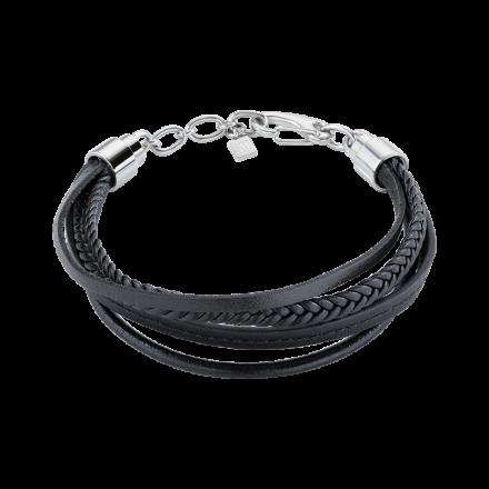 Bracelet MORELLATO VELA SAHC03