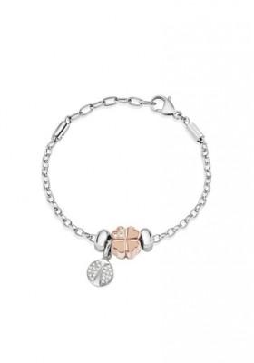Bracelet Woman DROPS MORELLATO SCZ724