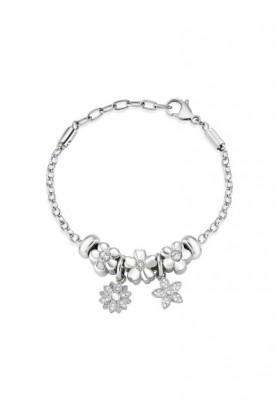 Armband Damen DROPS MORELLATO SCZ737