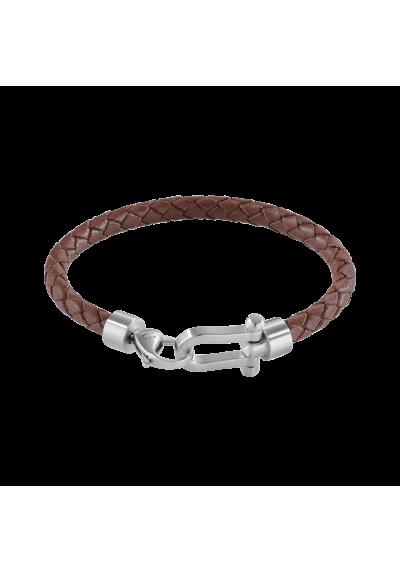 Bracelet MORELLATO VELA SAHC06