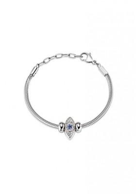 Bracelet Woman DROPS MORELLATO SCZ923