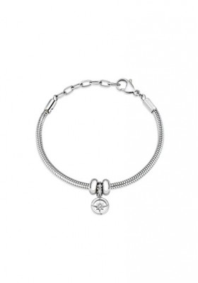 Bracelet Woman DROPS MORELLATO SCZ932