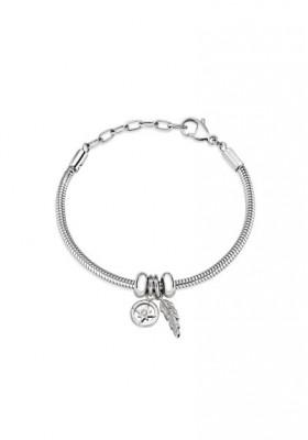 Armband Damen DROPS MORELLATO SCZ933
