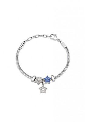 Armband Damen DROPS MORELLATO SCZ937