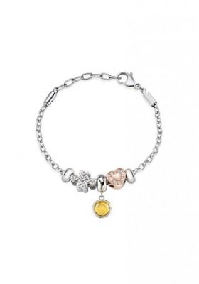 Bracelet Woman DROPS MORELLATO SCZ939