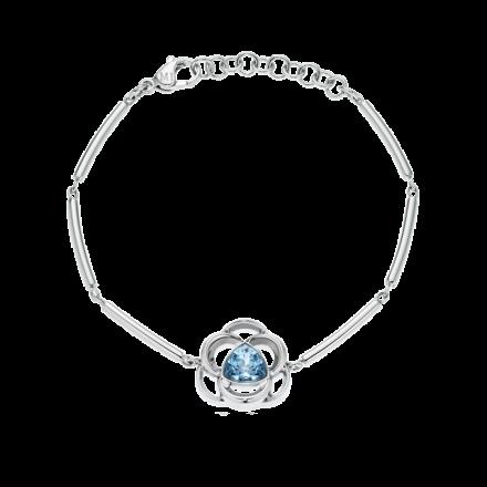Bracelet MORELLATO FIORDICIELO SAGY05