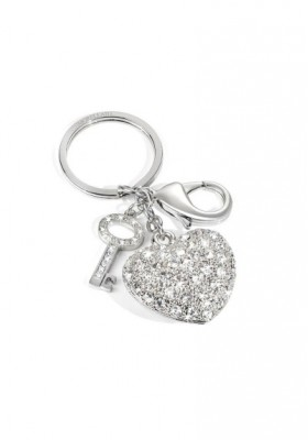 Keyrings Woman MAGIC MORELLATO SD0307