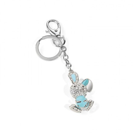Keyrings Woman MAGIC MORELLATO SD0309