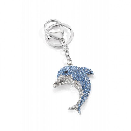 Keyrings Woman Keyrings Woman MORELLATO SD0343