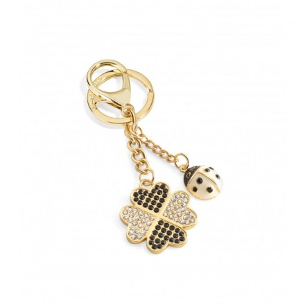Keyrings Woman MAGIC MORELLATO SD0348